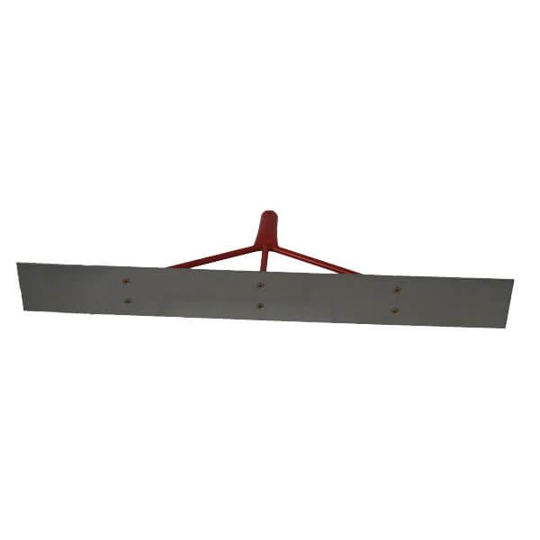 aluminium-splitt-teerverteiler-ohne-stiel-glattes-blatt-60cm-80cm