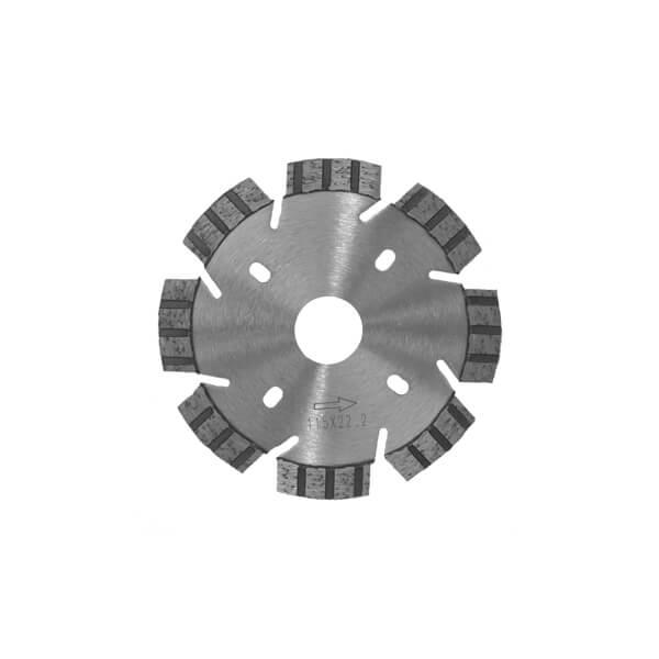 diamant-trennscheibe-kl-115-1