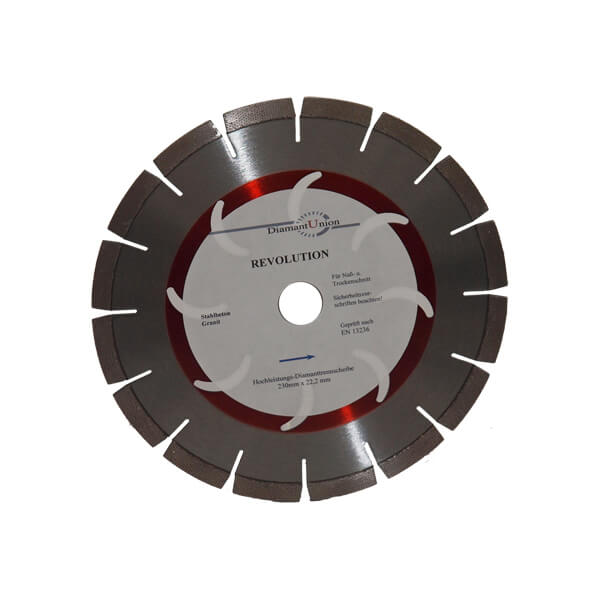 pachler pflastereibedarf blog archiv diamant trennscheibe revolution 230mm 22 2mm pachler. Black Bedroom Furniture Sets. Home Design Ideas