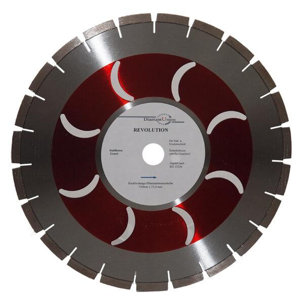 diamant-trennscheiben-revolution-350-1