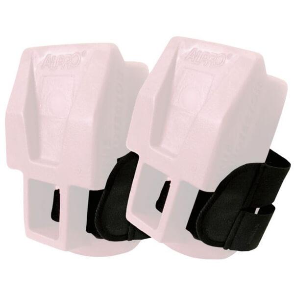 ersatzklettbaender-knieprotektoren