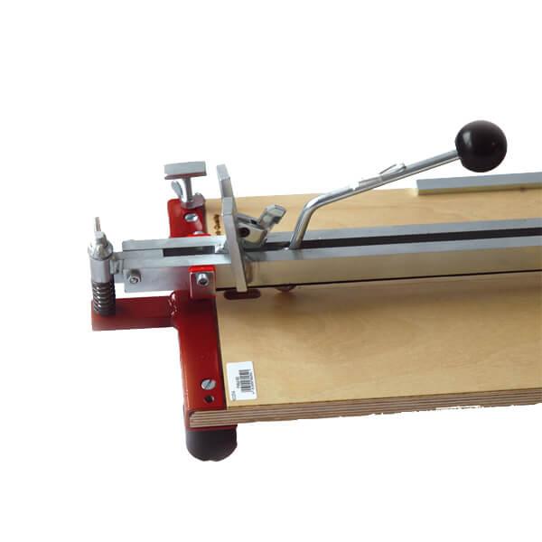 fliesenschneidemaschine-fsm-61-100