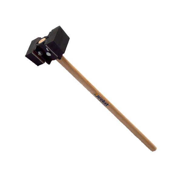 gummihammer-probst