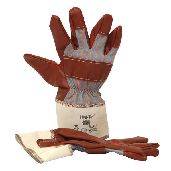 handschuh-hyd-tuf