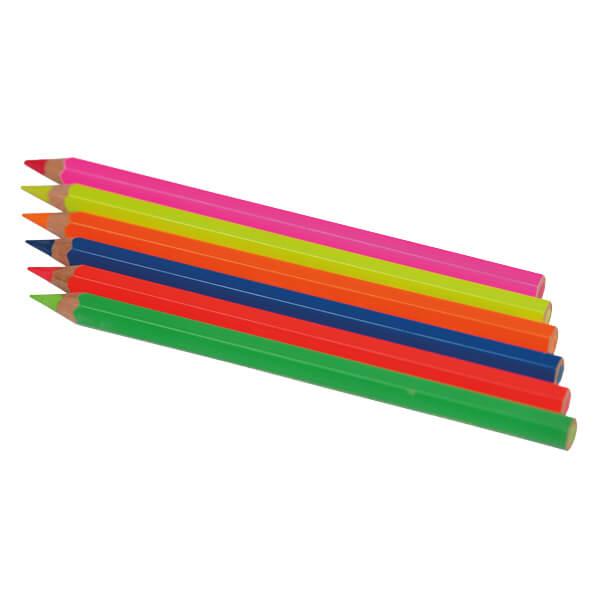 neon-stifte