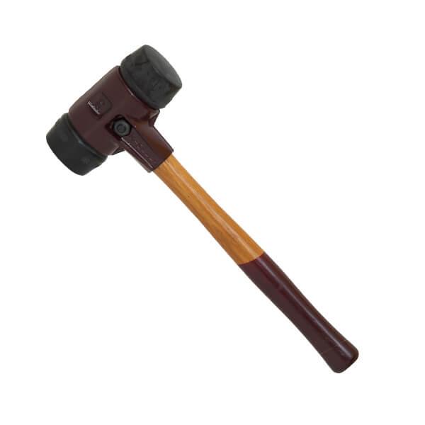 simplex-schonhammer-60mm-80mm